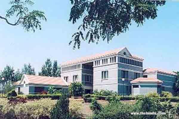 Government Film institute (GFTI) Bangalore Admission 2016-2017