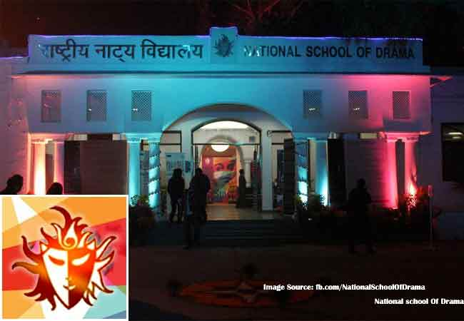 National School of Drama (NSD) Bangalore Admission & Entrance Exam 2016-2017