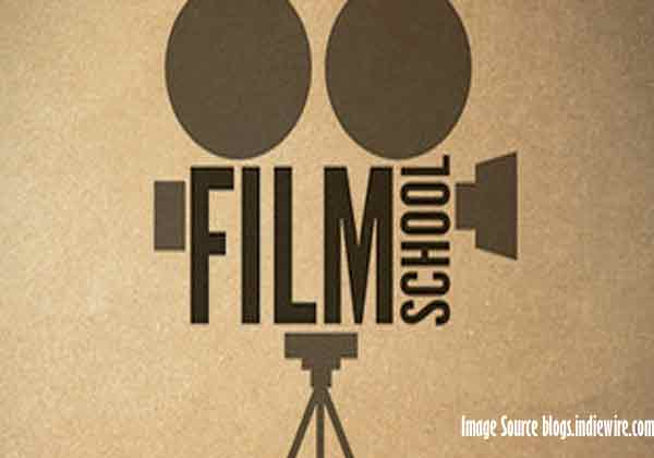 FTII/SRFTI Sound Design Sample Question Papers