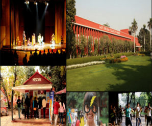 Real List: 8 Top M.A –B.A Hindi Literature Colleges in India
